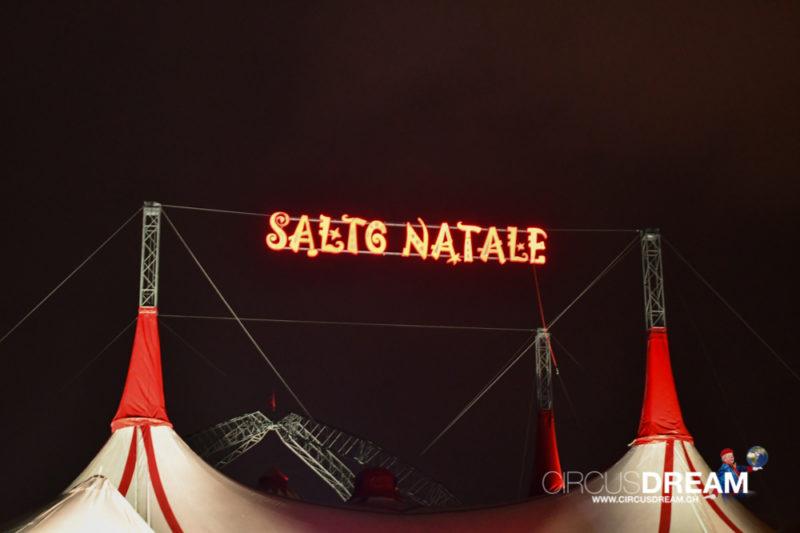 Salto Natale (Esprit) - Zürich-Kloten ZH 2018